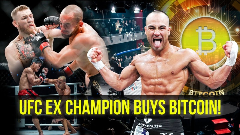 Where Eddie Alvarez ex UFC champion invested thanks to Ben Askren! MMA knockouts highlights