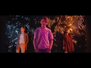 Kain Rivers - Сердце на двоих (Премьера клипа, 2018)