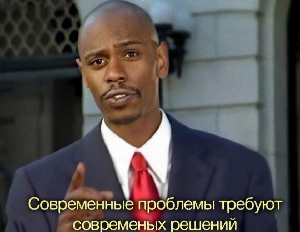 Из-за пандемии российский вуз провёл лекцию по программированию в Minecraft. И стримил занятие на Twitch