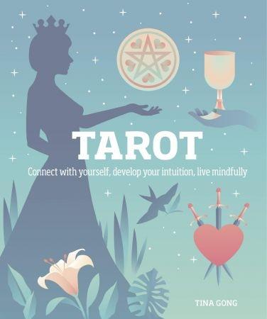 Tarot - Tina Gong