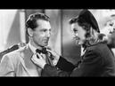 Знакомьтесь Джон Доу! 1941, США, драма, комедия