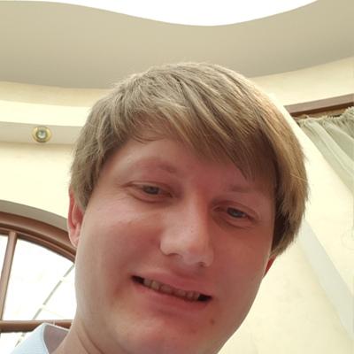 Дмитрий, 30, Al'met'yevsk