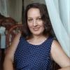 Olesya Ermolaeva