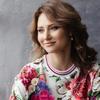 Елена Черванева
