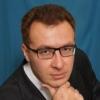 Pavel Nazarov