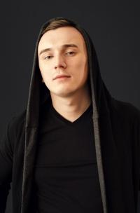 Nikolay  Sokolov