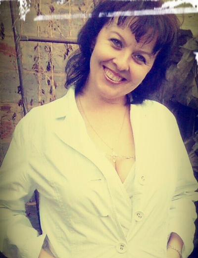 Светлана, 42, Rubtsovsk