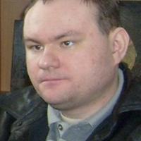 Артём Ландышев