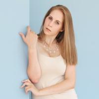 Alexandra Ryzhenkova