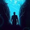 Философия ☯ Психология