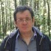 Igor Kuprianov