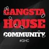 G-HOUSE   HOUSE