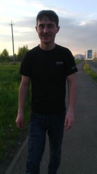 Пермяков Игорь
