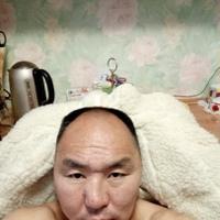 Фотография профиля Романа Марактаева ВКонтакте