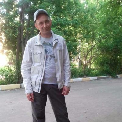 Александр, 45, Moscow