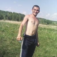 Юрий Хафизов