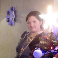 Наталия Лобецкая