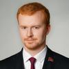 Denis Parfyonov