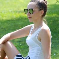 Наталия Зеленина