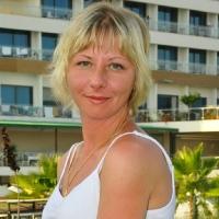 Фотография профиля Елены Трипольской ВКонтакте