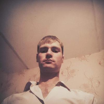 Алексей, 32, Pavlodar