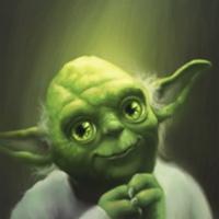 Личная фотография Archmagistr Yoda