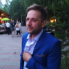 Andrey Kovalenko
