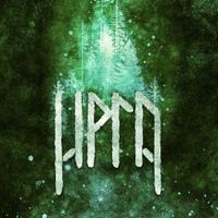 Логотип Группа ИРГА