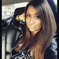 Фотография профиля Екатерины Киевец ВКонтакте