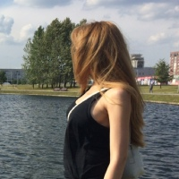 Фото Татьяны Михайловой ВКонтакте