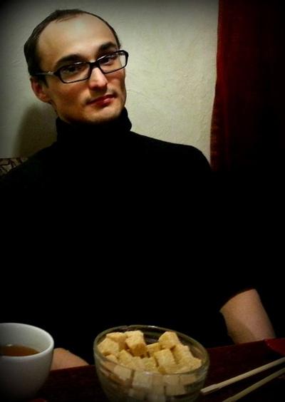 Айрат, 31, Naberezhnye Chelny