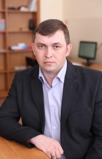 Пауков Владислав
