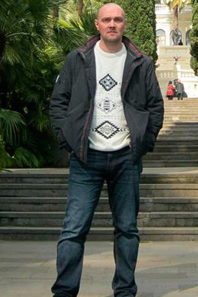 Pavel, 21, Dolgoprudnyy
