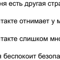 Петросян Артем