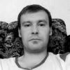 Парахневич Алексей