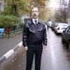 Alexander Datiev