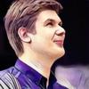 Alexey Zvonov