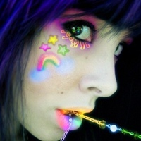 Фотография профиля Shukriya Rahimova ВКонтакте