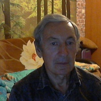 Alexander  Akinzhili