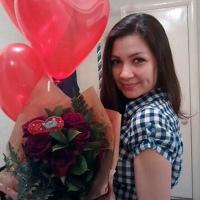 Фотография профиля Евгении Пак ВКонтакте