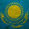 Фархутдинов Ильдар