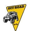 Off-Road | Мир Внедорожников