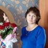 Flera Khasanova