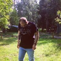 Фотография профиля Сергея Киселева ВКонтакте