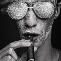 Фотография Андрея Вишнякова