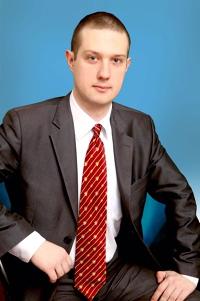 Denis  Ermoshkin
