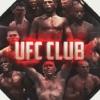 UFC CLUB | MMA