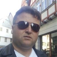 Ismail Gür