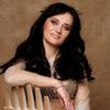 Ulyana Ermina-Dyuran