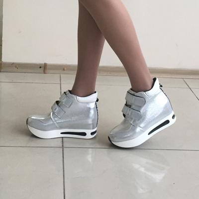 Levona Shoes